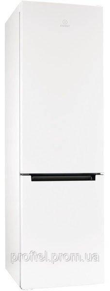 Холодильник Indesit DF4201W