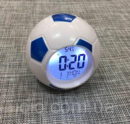 Часы электронные Atima AT-609 / 597