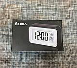 Часы электронные Atima AT-608 / 540, фото 4