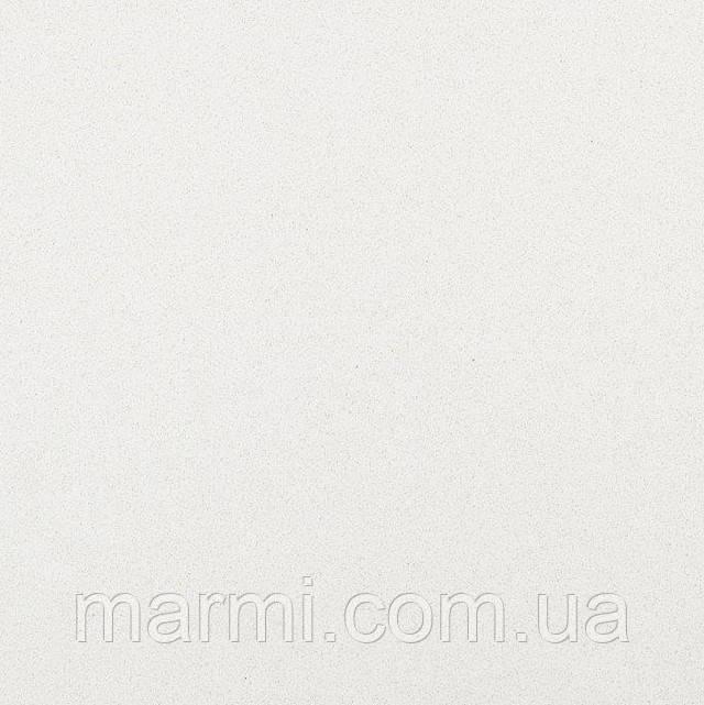 Кварцевый искусственный камень Elixir White 5250