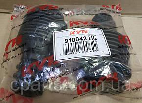 Пильник амортизатора з відбійником Renault Megane 2 (Kayaba 910042)(висока якість)
