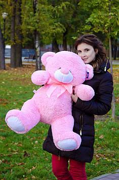 Плюшевий Ведмедик Бойд 100 см