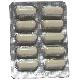 Трутневий гомогенат Медок 100% ліофілізований 10 капсул, фото 2