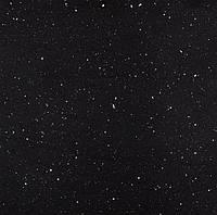 Искусственный камень, кварц Belenco Gala Black 5751, фото 1
