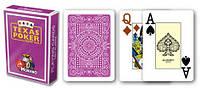 """Набор для игры в покер """"Havana 500"""" с композитными фишками, фото 7"""
