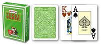 """Набор для игры в покер """"Havana 500"""" с композитными фишками, фото 8"""
