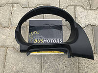 Накладка панели приборов Mitsubishi Pajero Sport 2 2008-2015 mn179815