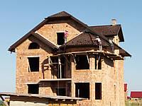 Строительные работы по Черновцах и области, фото 1