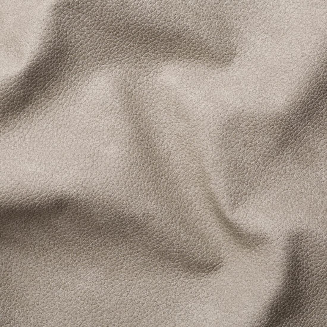 Мебельная ткань Wave 102 Rabbit, искусственная кожа