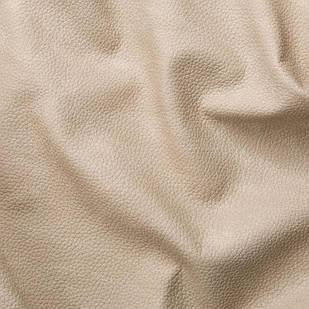 Меблева тканина Wave 103 Beige, штучна шкіра
