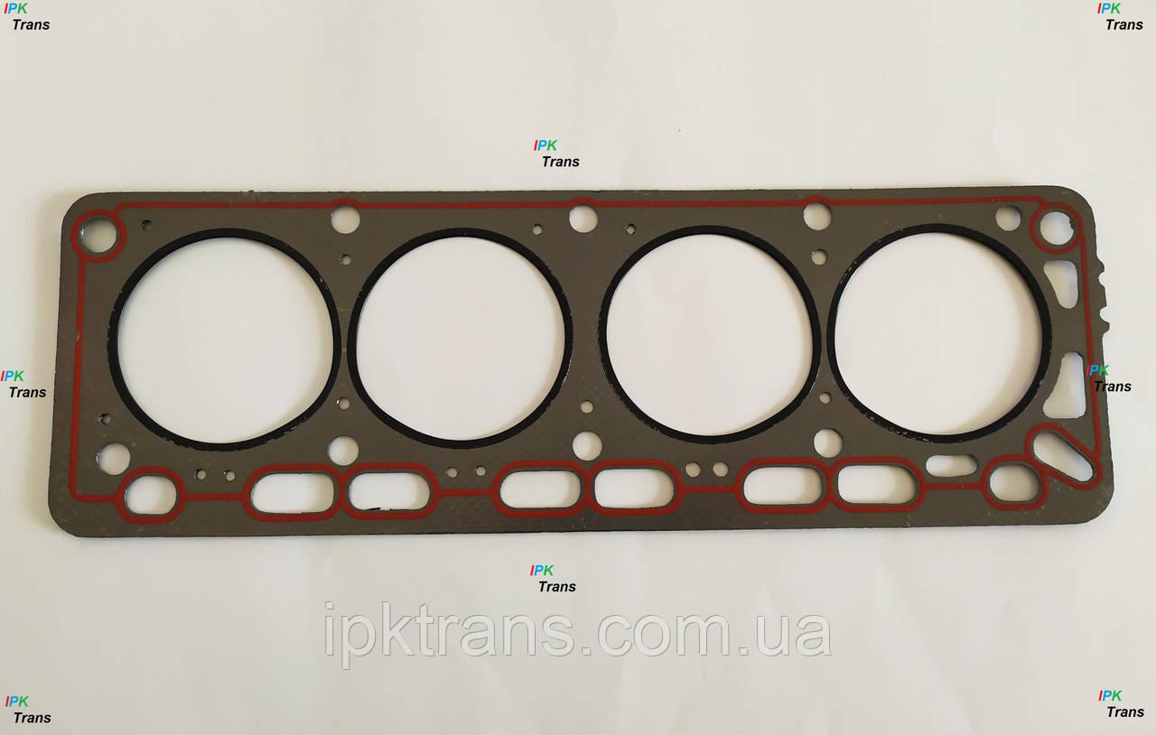 Прокладка головки блока цилиндров на НИССАН Н20 11044-50K00 / 1104450K00