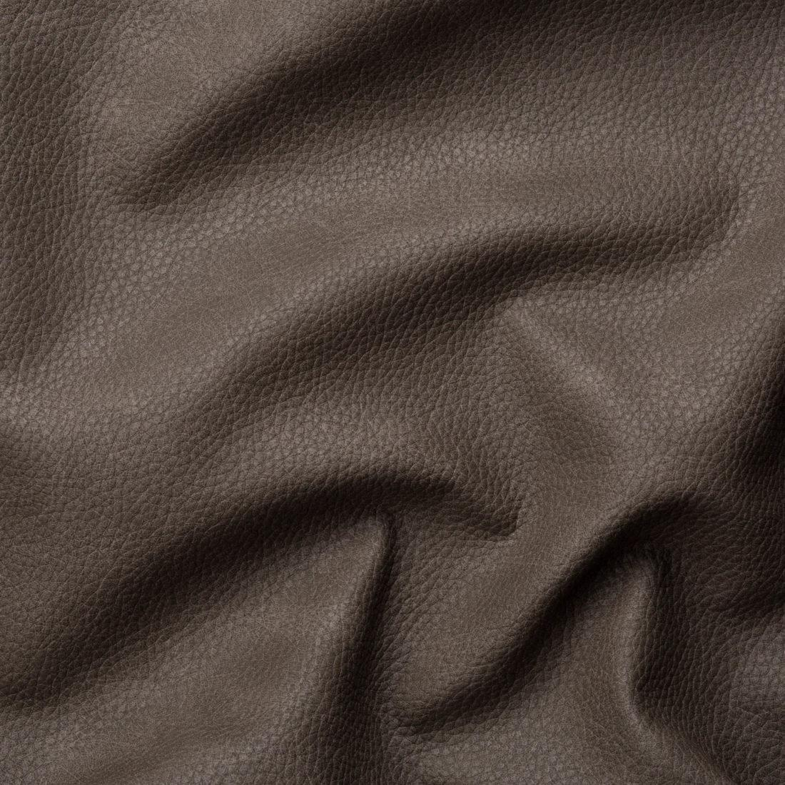 Меблева тканина Wave 108 Stone, штучна шкіра