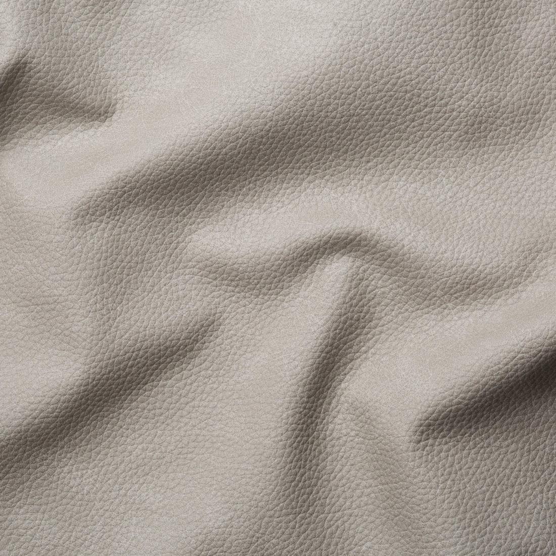 Меблева тканина Wave 109 Grey, штучна шкіра