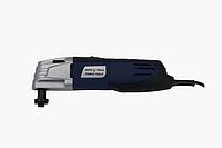 Реноватор Wintech WMT - 400