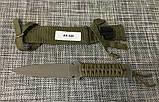 Нож метательный / 22 см / АХ-320, фото 3