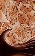 Посыпки из шоколада — Кора молочная мини