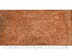 Плитка универсальная Oset Tucson Nature 15,4х31 коричневый 332216