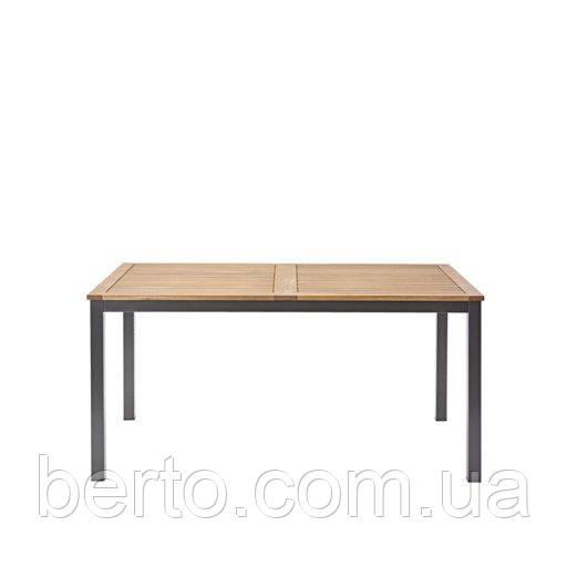 """Стол для уличного использования 150 x 89 см. """"Oris"""""""