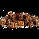 Перга Медок (бджолиний хліб) 40 г, фото 2