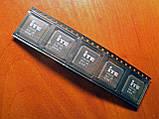 ITE IT8512E JXO - Мультиконтроллер, фото 2