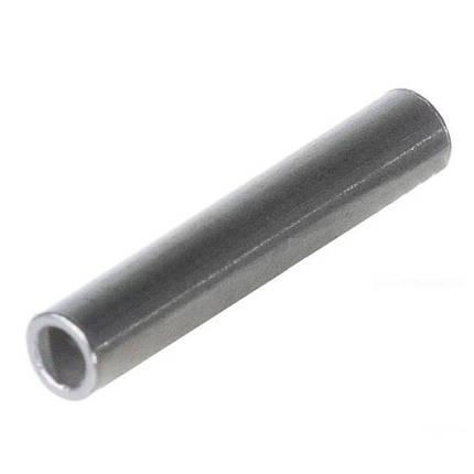 Гильза кабельная GT-1,5, фото 2