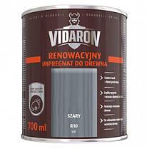VIDARON IMPREGNAT RENOVACYJNY R08 палісандр темний 700мл