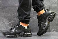 Кроссовки Nike Air Max Tn, черные