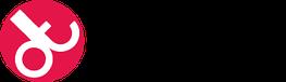 Кальяни doubletoke