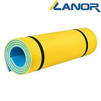 Килимок Ланор Optima plus1800*600*8 мм, фото 1
