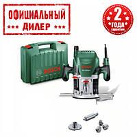 Фрезер BOSCH POF 1400 ACE (1.4 кВт)