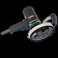 Машина для снятия штукатурки и краски Eibenstock EPF 1503