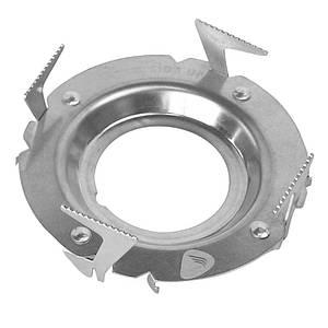 Підставка для пальника Jetboil Pot Support Gray