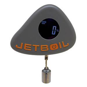 Ваги Jetboil - Jetgauge Black
