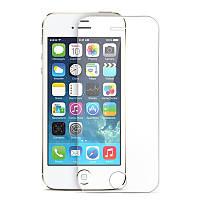 Защитное стекло CHYI для Apple Iphone 4 / 4S 0.3 мм 9H в упаковке
