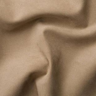 Меблева тканина Diva 103 Antelope, штучна замша