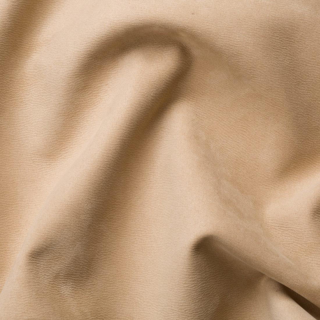 Меблева тканина Diva 106 Camel, штучна замша