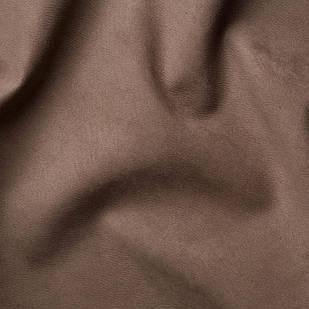 Меблева тканина Diva 107 Elephant, штучна замша
