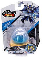Блейд Крылья Ареса (Ares' Wings) в яйце, V серия, Egg, Infinity Nado