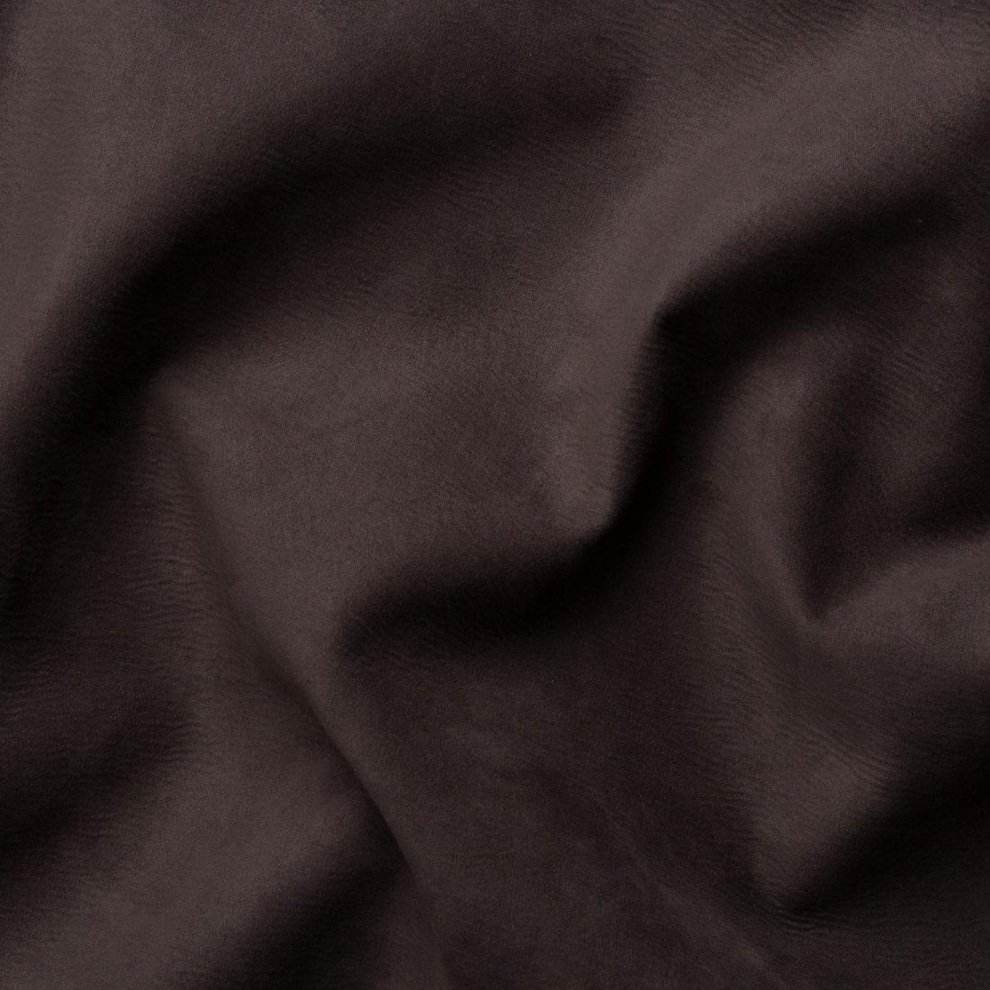 Мебельная ткань Diva 108 Espresso, искусственная замша