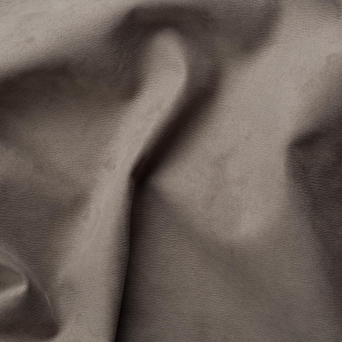 Меблева тканина Diva 112 Fango, штучна замша