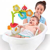 Игрушка для ванны Волшебное дерево, Yookidoo