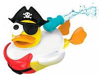 Игрушка для ванны Пират Джек, Yookidoo