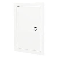 Дверцы ревизионные ДМЗ 250х250, фото 1