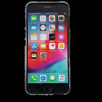 Apple iPhone 6 32GB Spase Gray Grade C Б/У