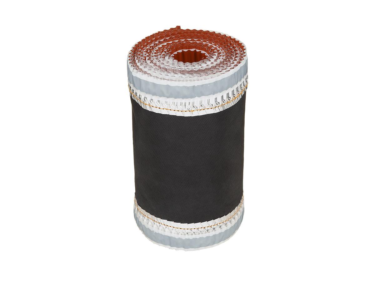 Коньковая лента ALENOR® - 310 мм