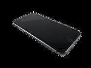 Apple iPhone 8 64GB Space Gray Grade C, фото 3