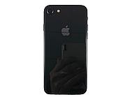 Apple iPhone 8 64GB Space Gray Grade C, фото 2