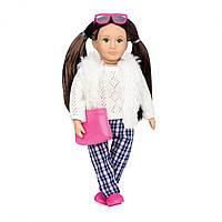 Кукла Уитни (15 см), Lori
