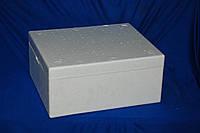 Термоконтейнер из пенополистирола, 50 литров ()