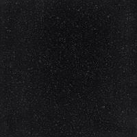 Кварцевый искусственный камень ATЕM Black 0016